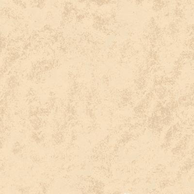 Cerámica gris 42x42 cm 1,76 m2