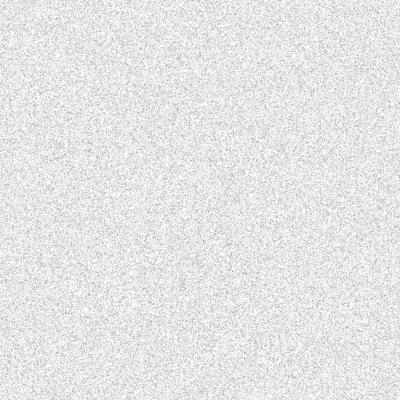 Cerámica blanco 42x42 cm 1,76 m2