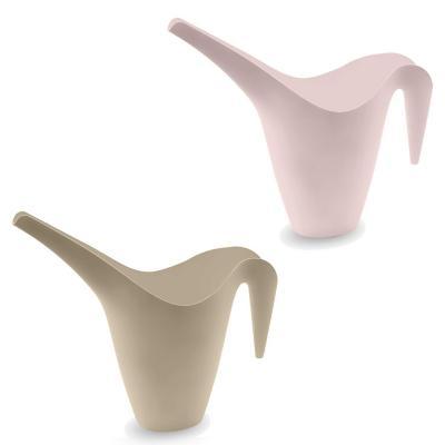 Regadera orquidea 1,95 l