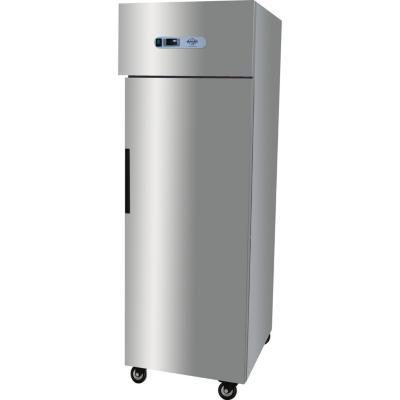 Refrigerador industrial 1 puerta 500 litros inox