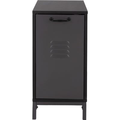Kardex 40x30x60 cm Negro