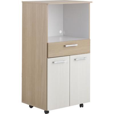 Mueble para cocina 61x117x48 cm
