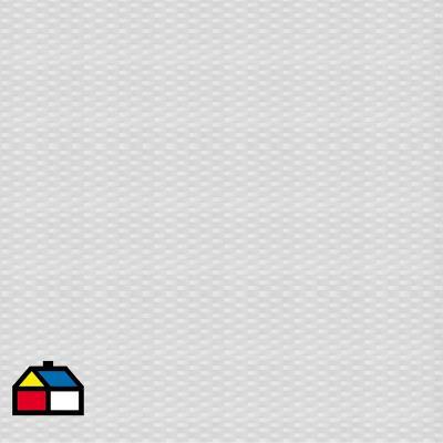 Cerámica blanca 40x120 cm 1,44 m2