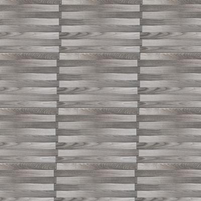 Fachaleta Muro gris 34x50 cm 2,04 m2