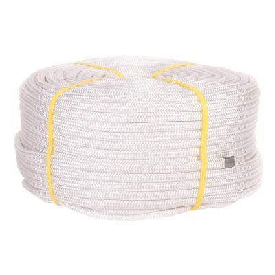Cordel nylon multifilamento 5/8¿ x 200mts