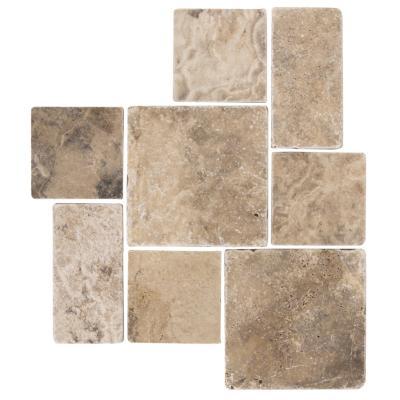 Piedra 30x30 Sorm 0,44 m2