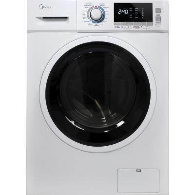 Lavadora secadora 14/ 10 kg