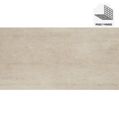 Porcelanato 30x60 beige 1,44 m2