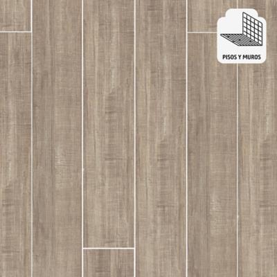 Porcelanato 15x90 walnut 1,08 m2