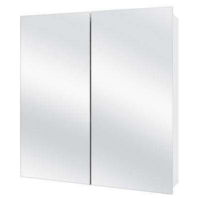 Botiquín 58x60 cm Blanco