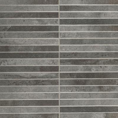 Fachaleta 45x45 gris 2,08 m2
