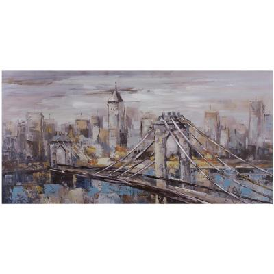 Canvas 60x120 cm