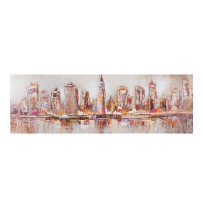 Canvas 40x120 cm