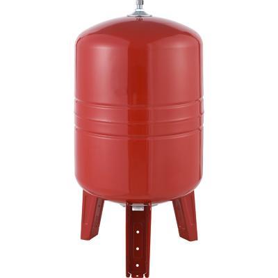 Hidroneumatico 100 lts 10 bar