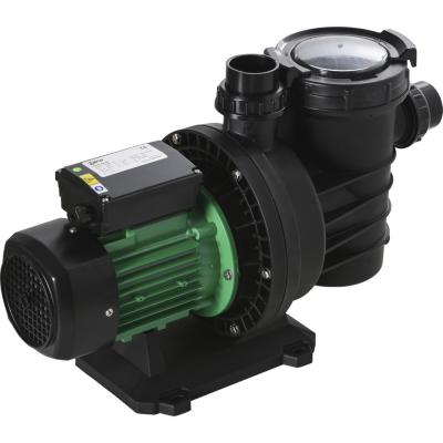 Bomba piscina 0,75 HP 300 l/min