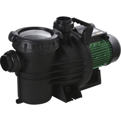 Bomba piscina 1,5 HP 400 l/min