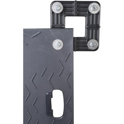 Conector 4 wedge emat /tmat