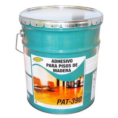 Adhesivo para parquet 25 kg