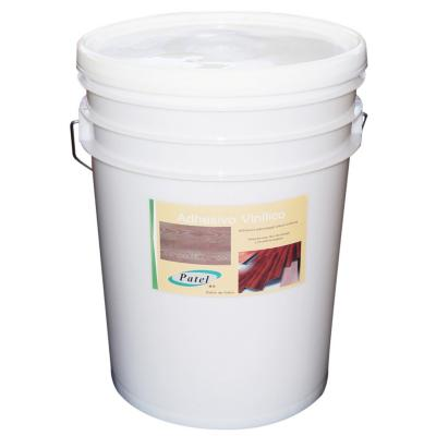 Adhesivo pisos vinílicos 20 kg