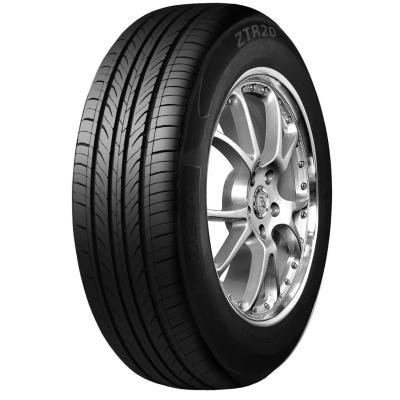 Neumático para auto 185/65 R15