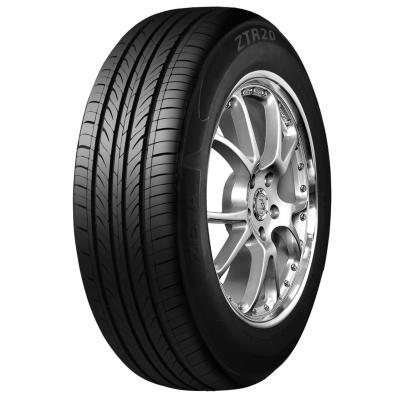 Neumático para auto 175/65 R15