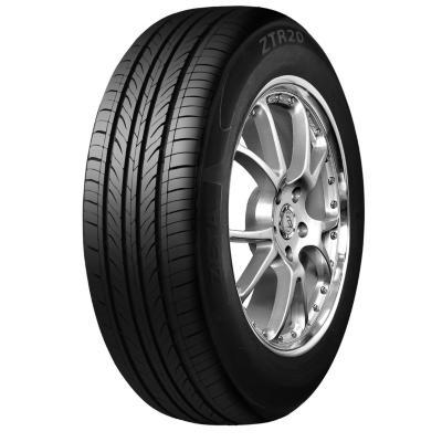 Neumático para auto 205/65 R15