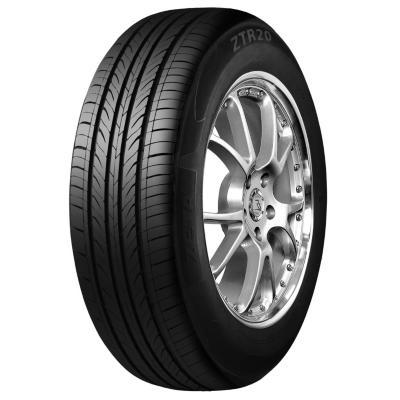 Neumático para auto 195/55 R16