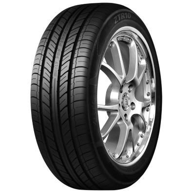 Neumático para auto 205/45 R16