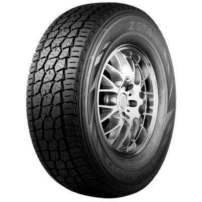 Neumático 245/70 R16