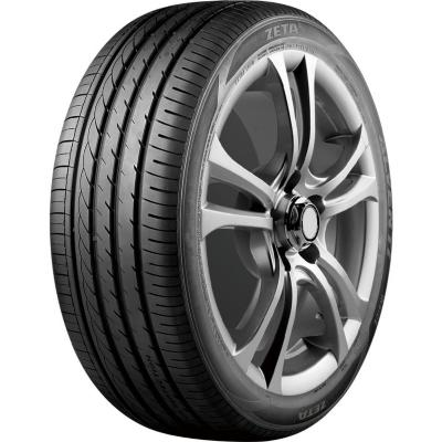 Neumático 215/50 R17