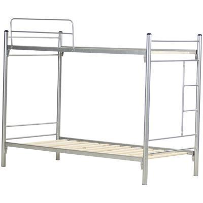 Camarote metal alfa 1.5 plazas
