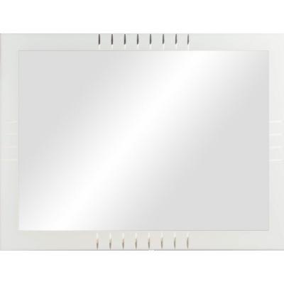 Espejo para baño 60x80 cm