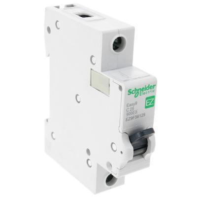 Interruptor automático 25 A Easy9