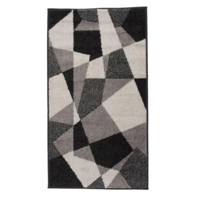 Bajada de cama lotto blocks 67x120 cm multicolor