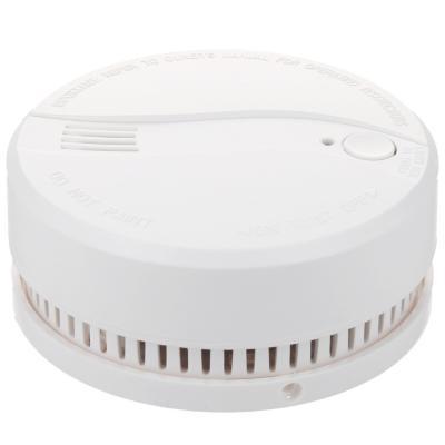 Detector de humo 9 v HM-622PS