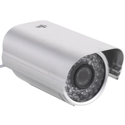Cámaras de seguridad 1000TVL INFLARROJA YC-35MCR5