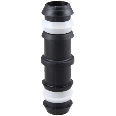 Copla con seguridad 16mm (3un) polipropileno