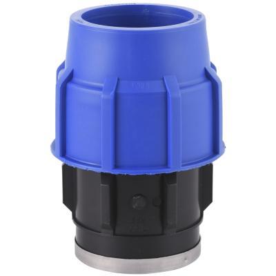 """Conector hi 90mm-3""""polipropileno"""
