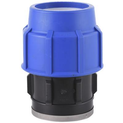"""Conector hi 110mm- 4""""polipropileno"""