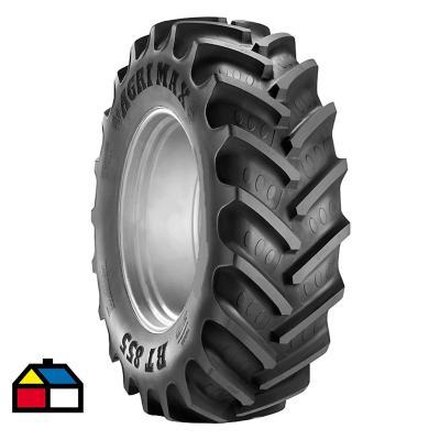 Neumático 280/85 R28