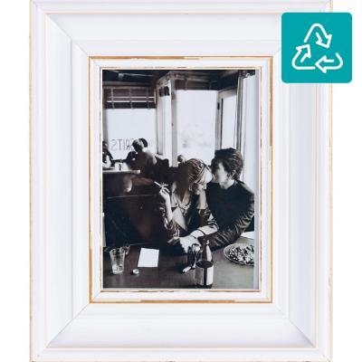 Marco foto imola 13x18 cm blanco