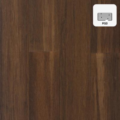 Piso madera rustico 1,37 m2