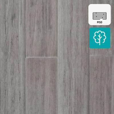 Piso madera nordico 1,37 m2