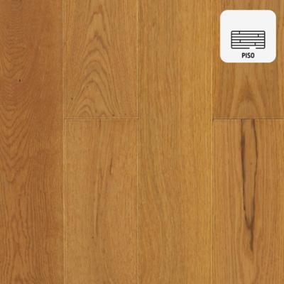 Piso madera ingenieria 2,3 m2