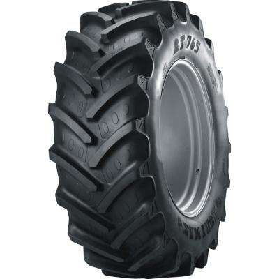 Neumático agrícola 260/70 R16