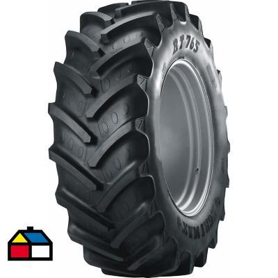 Neumático 260/70 R16