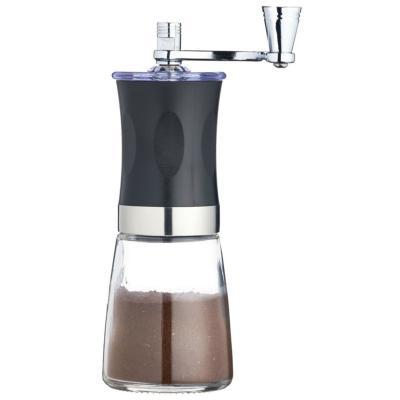 Molinillo de café manual le´xpress
