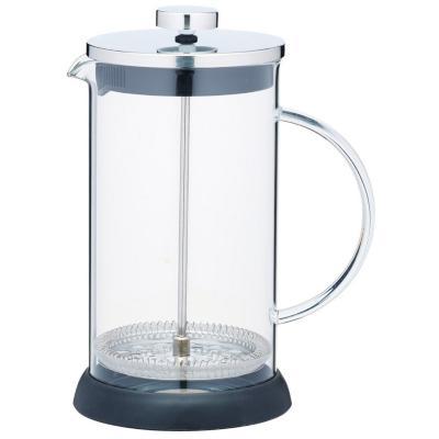 Cafetera french press 8 tazas le´xpress