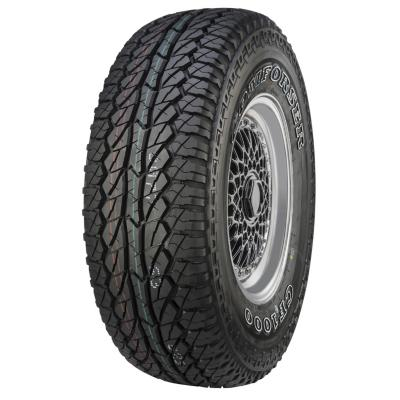 Neumático para auto 225/60 R17