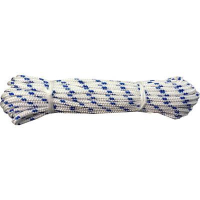 Cuerda polipropileno trenzado 10 mt